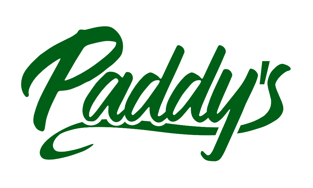Event Catering | Paddy's London